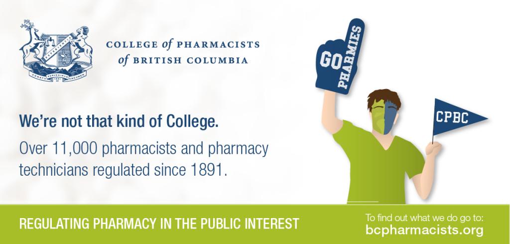 CPBC_College