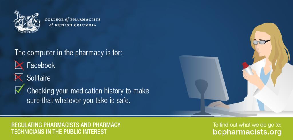 CPBC_PharmaNet